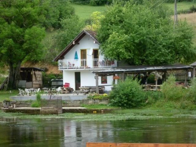 Udruženje za razvoj ruralnog turizma BiH  Association for