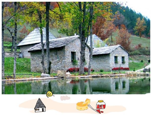 Fotka_za_medije_Hercegovina_Projekt.jpg