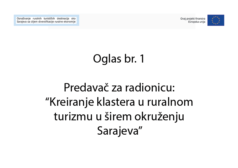 Oglas-1.png