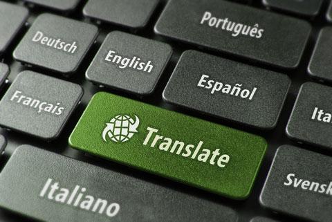 simultano-prevodjenje.jpg