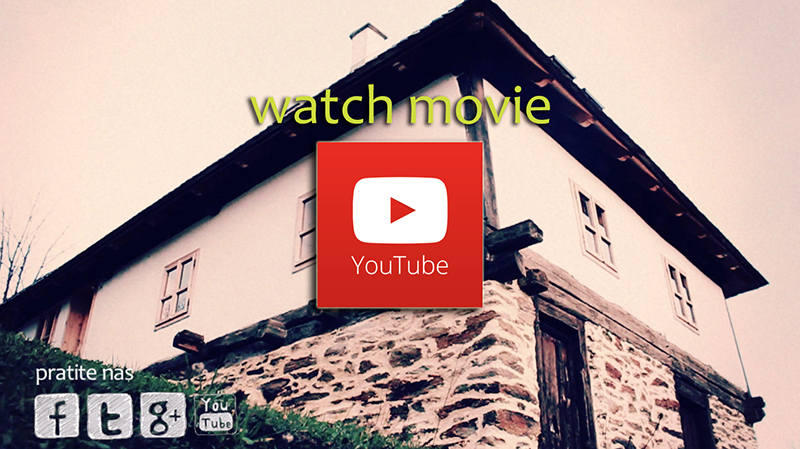 Watch movie youtube.jpg