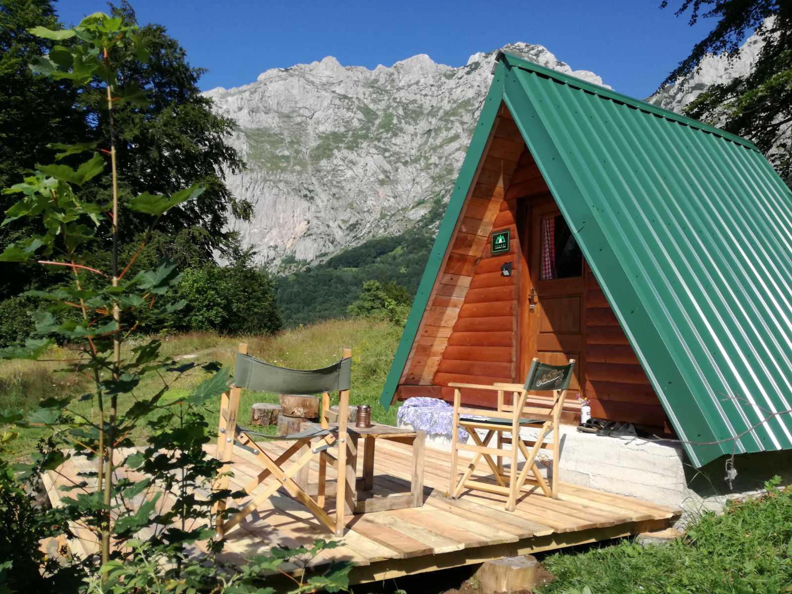 Goran Perišić - kamp Izgori